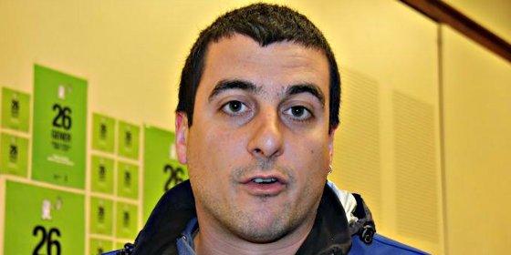 Un exdiputado de la CUP da por hecho que la 'banda antisistema' apoyará a Artur Mas