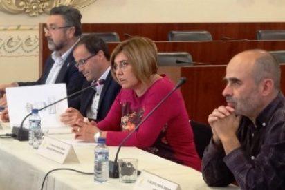 Charo Cordero presidirá FELCODE los próximos cuatro años