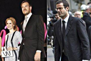 Los Asensio consiguen el apoyo de la familia Lara y el mexicano Muguira para reflotar 'El Periódico de Catalunya'