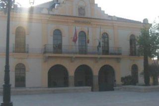 PSOE de Casatejada (Cáceres) renuncia a sus delegaciones en el Ayuntamiento
