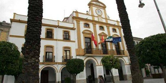 PP de Mérida exige transparencia al gobierno de Osuna
