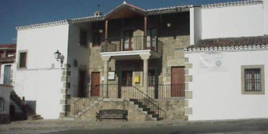 Declara una edil de Oliva de Plasencia imputada por presunto delito electoral
