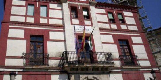 PSOE Torrejoncillo critica la negativa del PP a debatir los verdaderos problemas de la ciudadanía