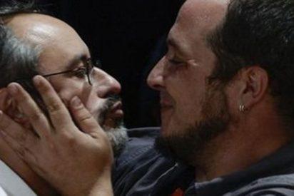 La CUP exige a CDC pasos irreversibles hacia independencia antes de debatir sobre Artur Mas