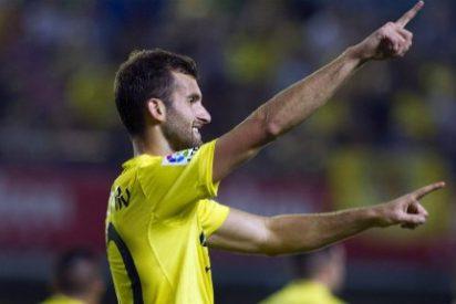 Se ofrece, a lo Diego Costa, para jugar en la Selección española