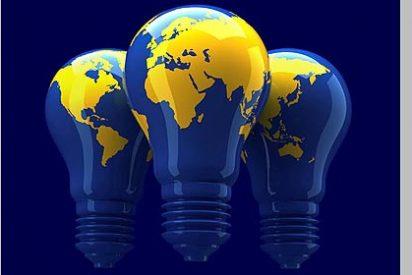 Los consumidores españoles de luz saldan la moratoria nuclear: 5.717 millones de euros y 19 años después