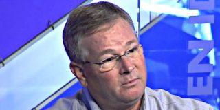 Brett Begemann: Monsanto anuncia el despido de 2.600 trabajadores tras presentar resultados