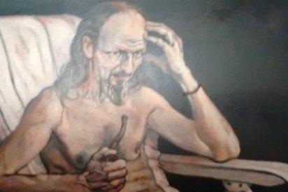VIII Premio de Pintura Ateneo de Cáceres