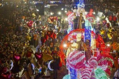 Mérida abre el plazo para participar en la cabalgata de reyes 2016