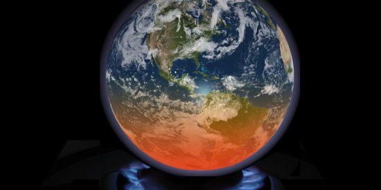 [Vídeo] ¿Quieres saber qué pasaría si la Tierra dejase de girar para siempre?
