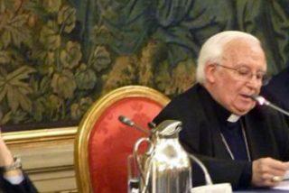 El ministro del Interior defiende a Cañizares tras sus polémicas palabras sobre los refugiados