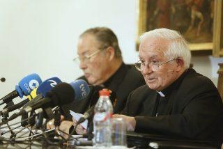 El obispo auxiliar de Valencia defiende a Cañizares