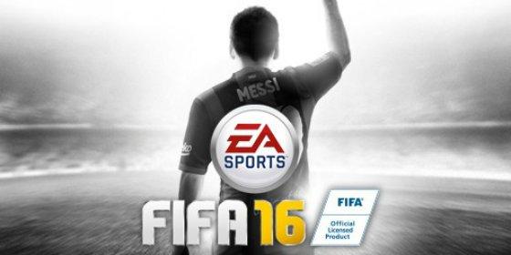 Más de 13.000 twitteros celebran que haya dejado a su novia... ¡por el FIFA!