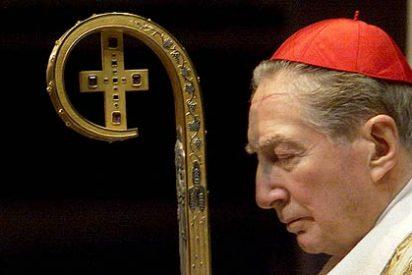 Bergoglio homenajea al cardenal Martini