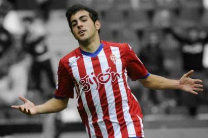 Abelardo arremete contra uno de sus pupilos en el Sporting