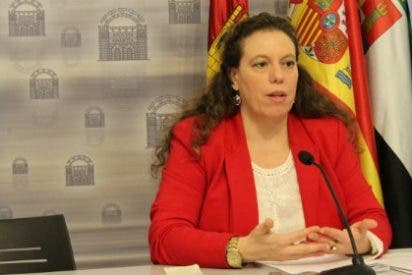 El periodo medio de pago a proveedores en Mérida fue de 112 días en el mes de septiembre