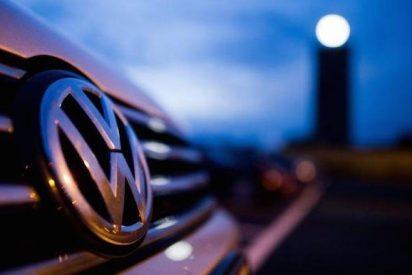 Volkswagen garantiza mantener las inversiones en España, si hay ayudas
