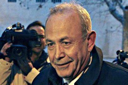 El juez Castro investiga las obras de remodelación de la sede nacional del PP
