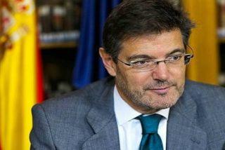 """La réplica del Gobierno al bocazas de Aznar: """"Teniendo el original no hacen falta marcas blancas"""""""