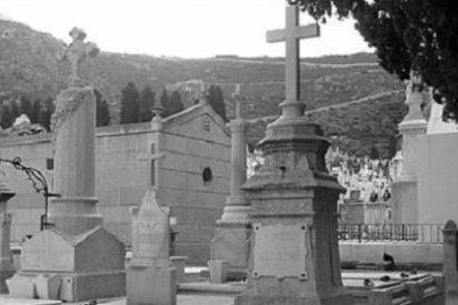 El horario del cementerio de Almendralejo se amplía los días 1 y 2 de noviembre