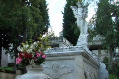 El horario del cementerio de Cáceres se amplía desde hasta el 2 de noviembre
