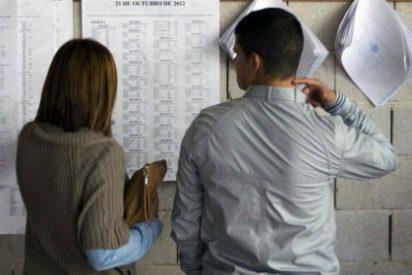 El Censo Electoral en Almendralejo podrá consultarse en el Ayuntamiento del 2 al 9 de noviembre