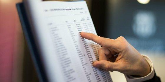 El Censo Electoral en Mérida podrá consultarse en el Ayuntamiento del 2 al 9 de noviembre