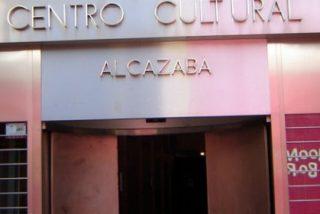 Mérida acogerá talleres de formación para profesionales de la Logopedia