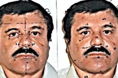 """'El Chapo' Guzmán está """"cercado"""" en una sierra del noroeste de México"""