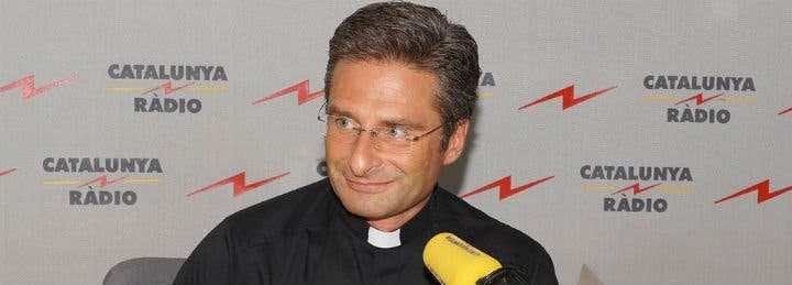 Un sacerdote miembro de la Congregación para la Doctrina de la Fe anuncia su homosexualidad
