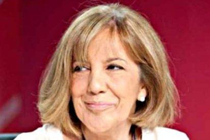 Ni Madrid representa a toda España, ni Cataluña es homologable, en su realidad política, a todas las autonomías