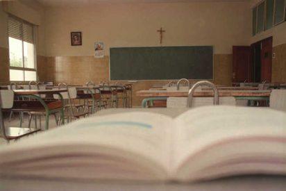 Miasmas en torno a la enseñanza de la Religión