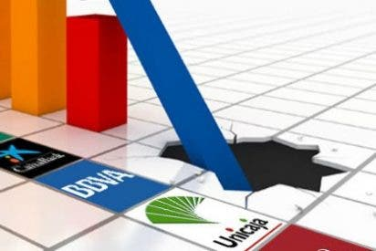 FACUA reclama a la Junta de Extremadura que multe de una vez a la banca por las cláusulas suelo
