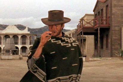 """Tabernas, Almería, donde se forjó la leyenda del """"Spaguetti Western"""""""