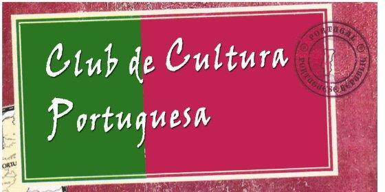 Club de Cultura Portuguesa en Valencia de Alcántara (Cáceres)