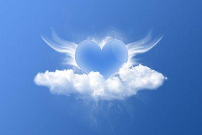 Creer en el cielo