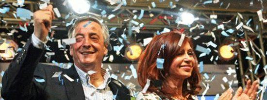 Qué ganó y qué perdió Argentina durante el agonizante kirchnerismo