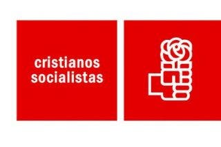 Cristianos Socialistas apuesta por la justicia social como motor del cambio en España