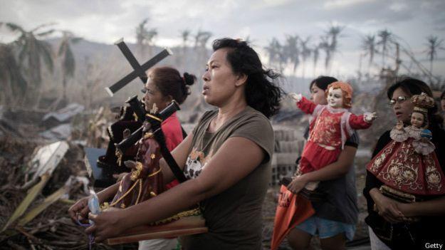 """Marini constata que la Iglesia católica es un """"cuerpo extraño"""" en Asia"""