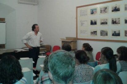 Curso de 'Cata de Vinos y Aceites' en Ribera del Fresno