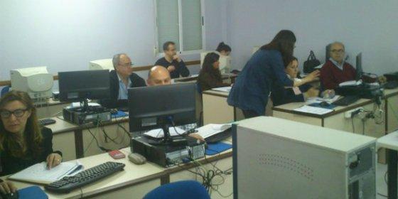 APYME promueve talleres prácticos para orientar a las empresas de la comarca de la Serena