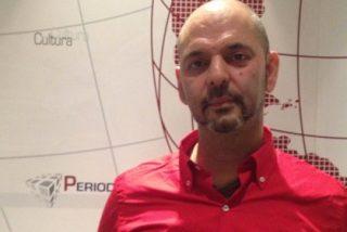 """Daniel Estulin: """"El ISIS es una creación, una prolongación y un agente de la OTAN"""""""