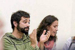 Podemos Valladolid no se limita a lo que diga Podemos Castilla y León en su conflicto con los Concejales del Ayuntamiento de Valladolid