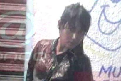 Cazan a la loca 'degolladora de Chimalhuacán' que aterraba en México