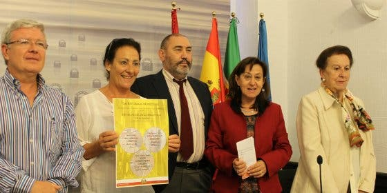 El Día mundial de las Bibliotecas se conmemora con diversas actividades en Mérida