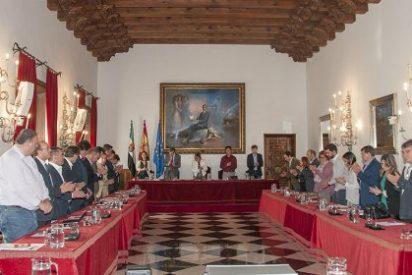 Diputación de Cáceres aprueba una partida de 6 millones de euros para el Plan de Empleo Social