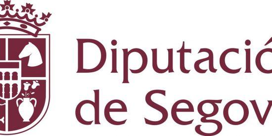 La Diputación subvenciona obras en la provincia por un valor de 281.000 euros