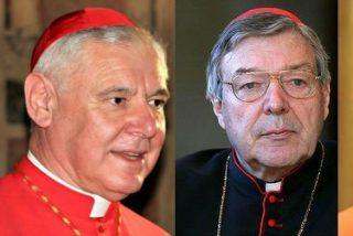 """José María Castillo: """"La carta de los 13 (ya sólo 9) cardenales da que pensar"""""""