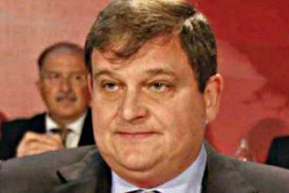 Ángel Antonio del Valle: Duro Felguera se adjudica un nuevo contrato en Chile por 175 millones