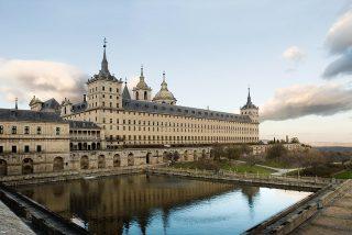 El Escorial: el PP y Cs ofrecen a Podemos la entrada en el gobierno que le negaron a VOX